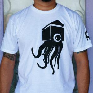 t shirts printed
